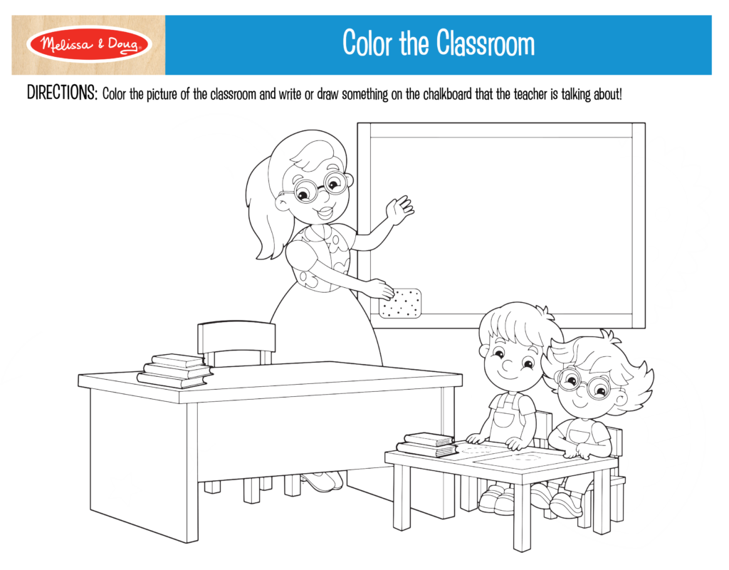 graphic stock  free activity printables. Drawing teacher printable