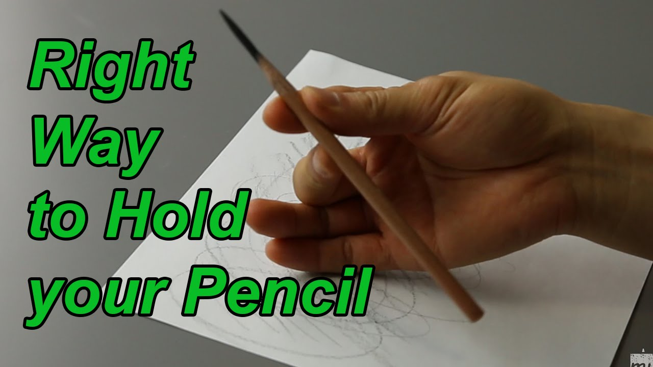 clip stock How to control your. Drawing technique basic