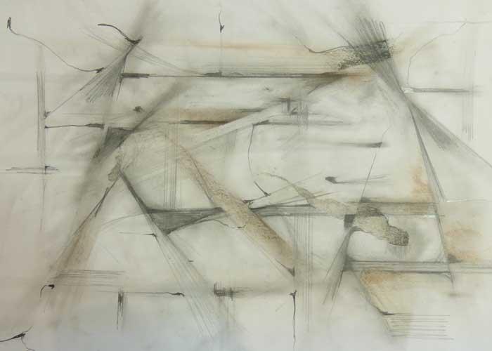 svg free download Drawing technique experimental. Techniques creative art courses