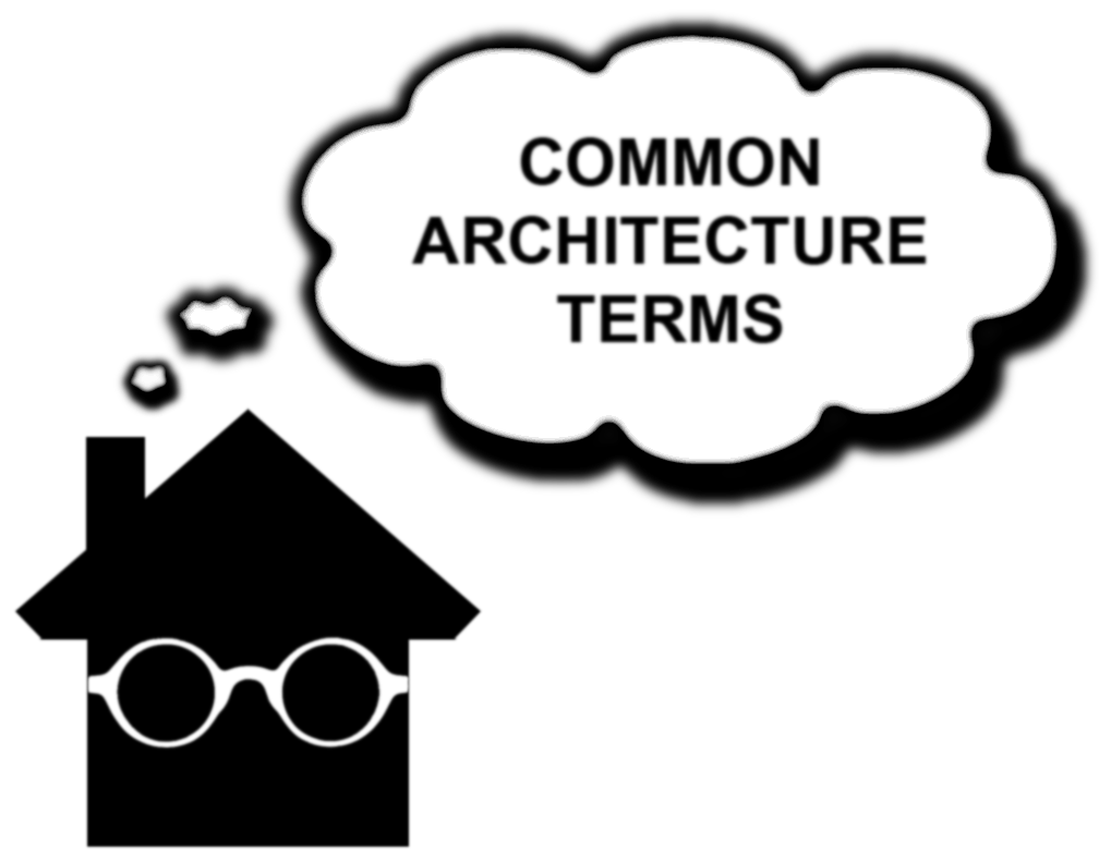 picture library stock Drawing terms abbreviations. Pravda architecture design common
