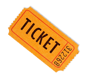 jpg freeuse download Drawing tickets. Product categories community christian