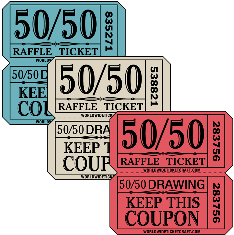 black and white download Buy raffle for a. Drawing tickets