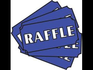 clip art drawing tickets blue #95722254