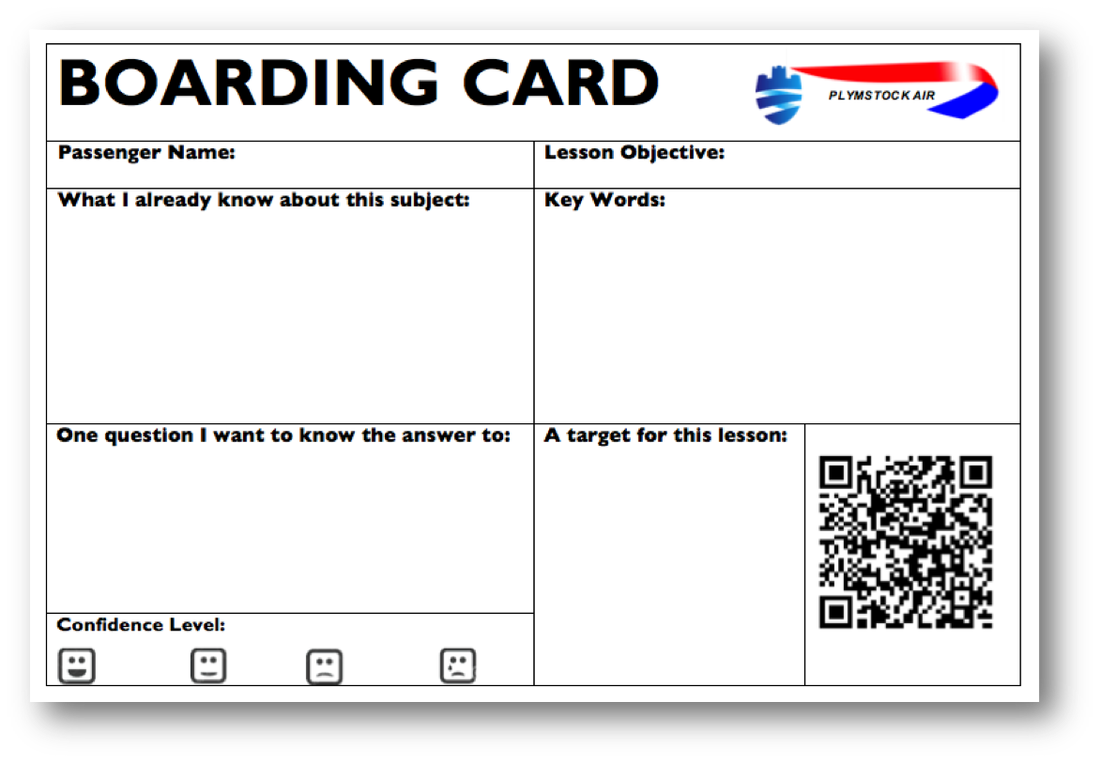 svg royalty free library Drawing tickets boarding pass. Entry template yelom myphonecompany