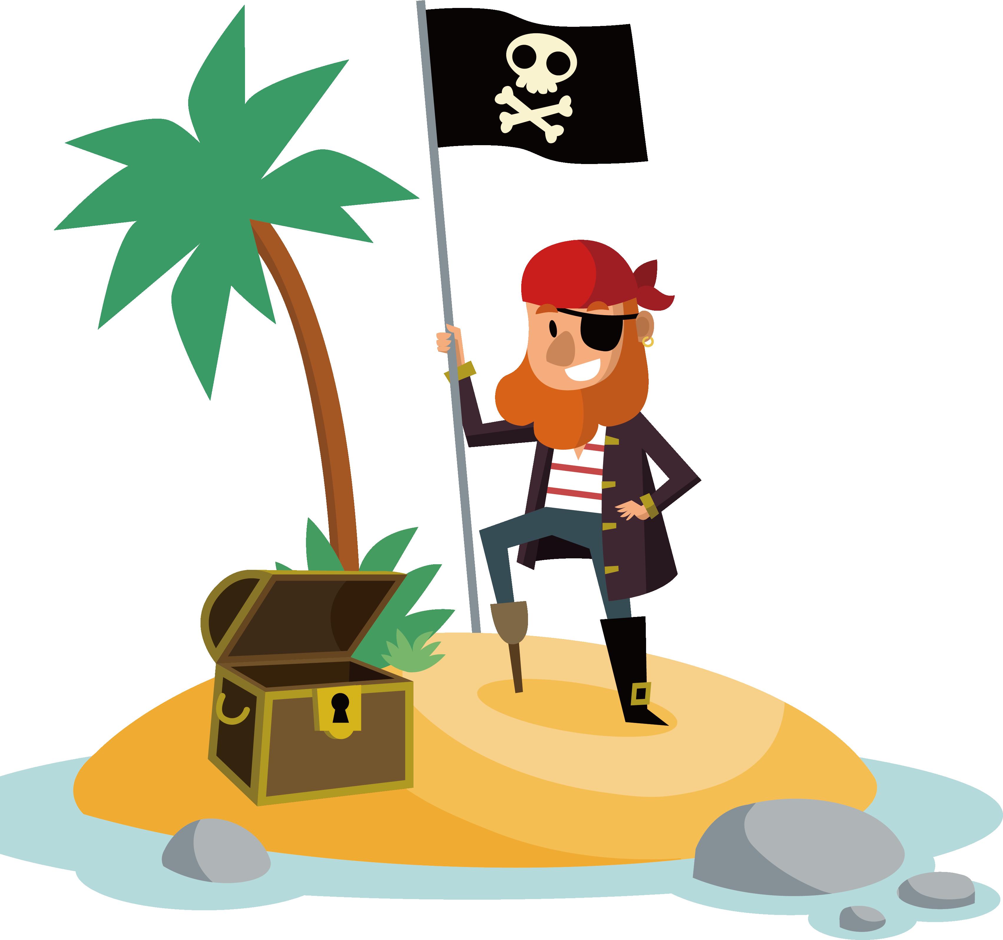 free stock Treasure Island Hotel and Casino Drawing