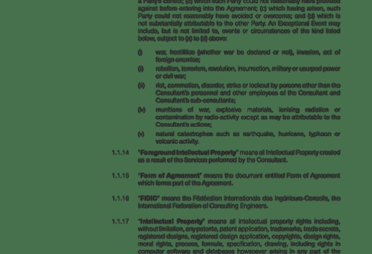 transparent download document template
