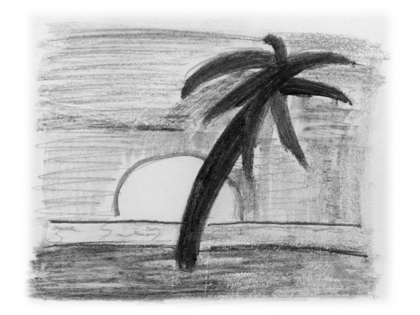 clip library library drawing time still life #95763667