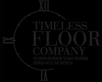 png freeuse download Flooring Showroom