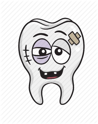 svg free download At getdrawings com free. Drawing tooth cartoon