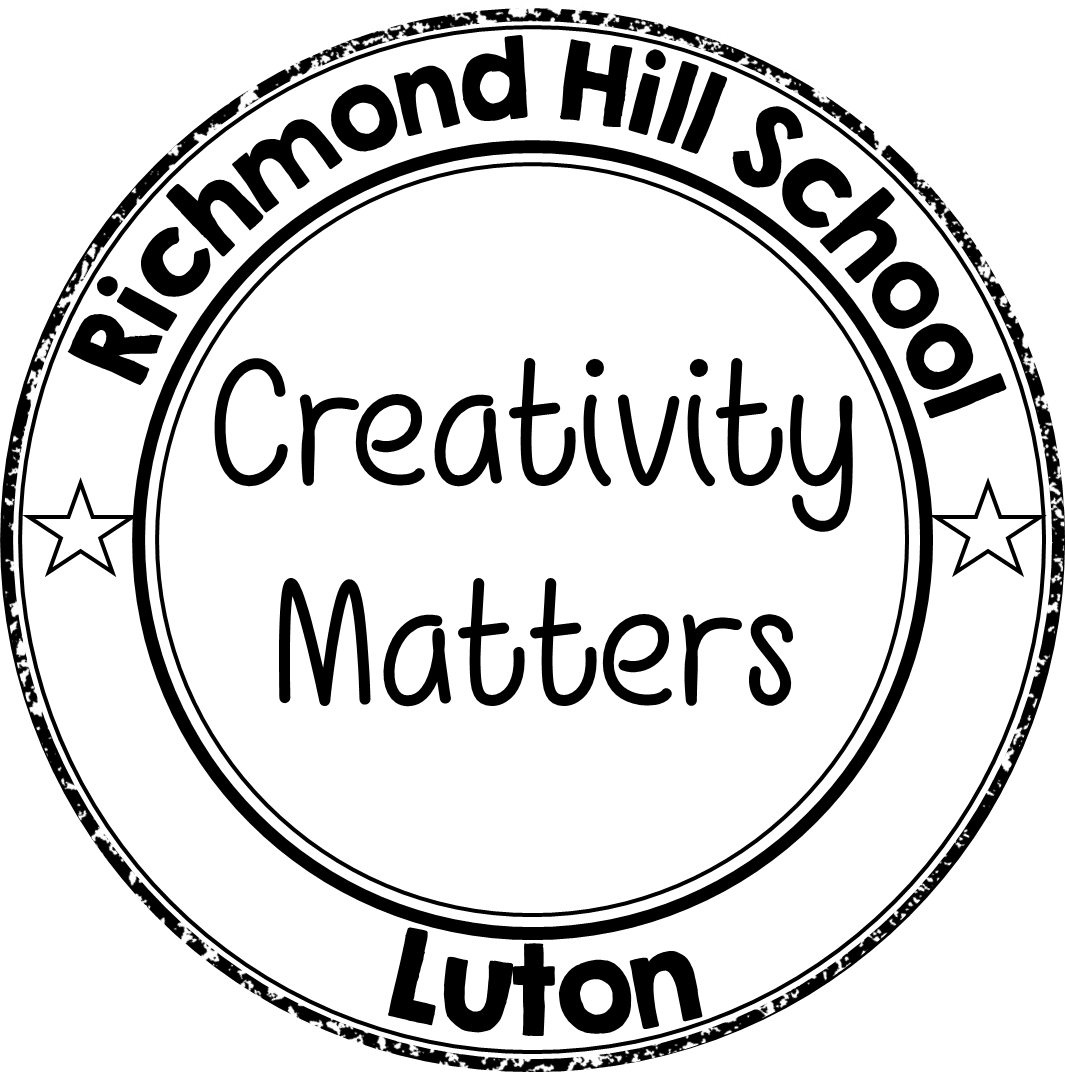 clip transparent Curriculum richmond hill school. Drawing topic creative