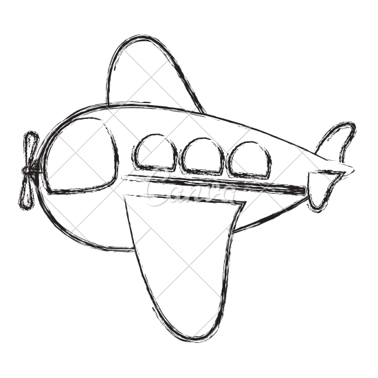 clipart transparent stock Drawing toy sketch. Boat at getdrawings com