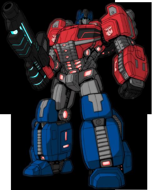 graphic transparent library Autobots