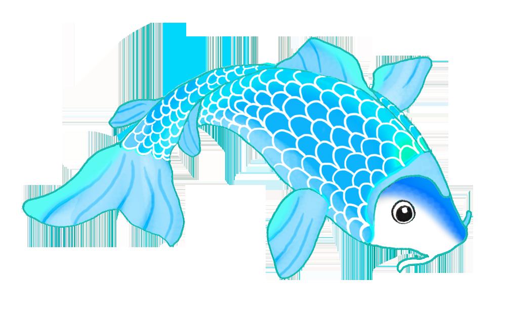 image royalty free library Fish Drawing at GetDrawings