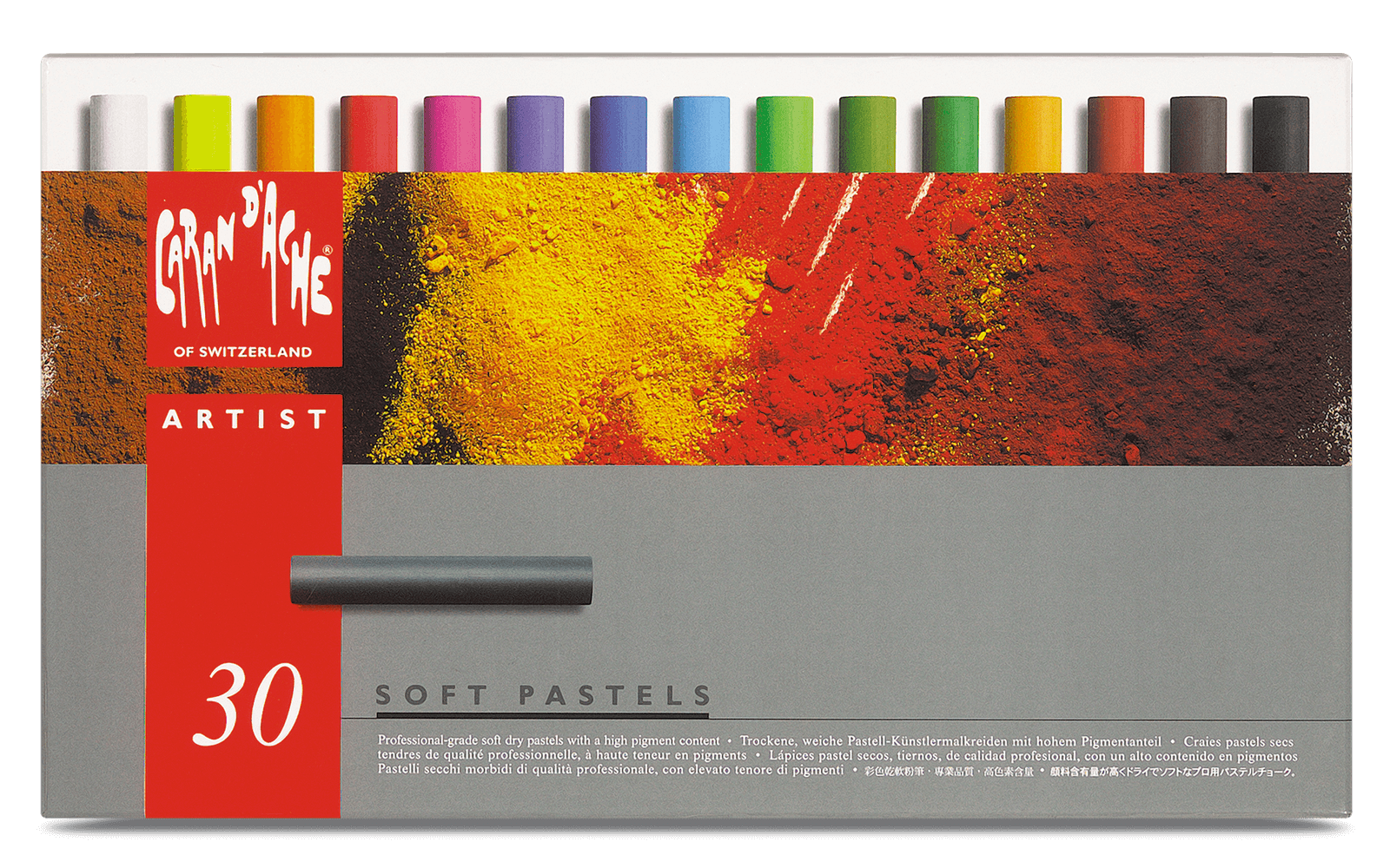 jpg library library Professional quality Soft Pastels