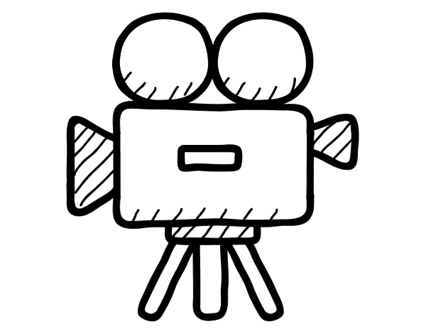 image transparent stock  for free download. Drawing video.