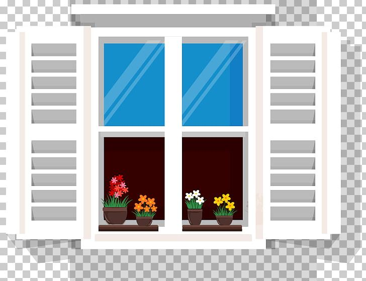 jpg freeuse library Window Euclidean Drawing Illustration PNG