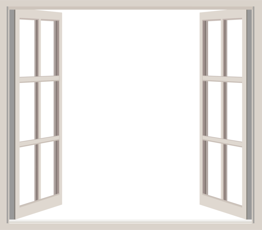 banner library stock Window Download Picture Frames Chambranle Door free commercial