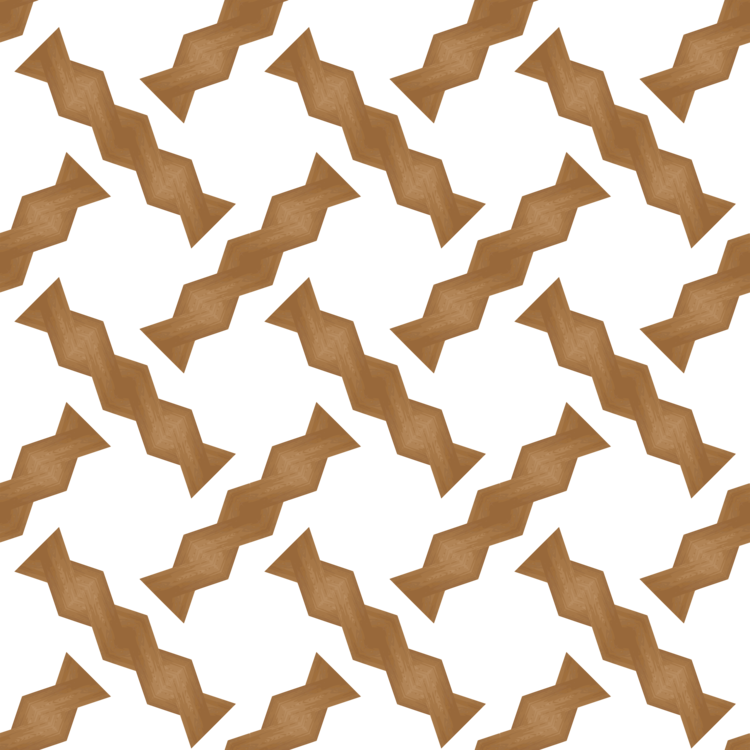 banner royalty free download Paper Wood Material Textile Drawing free commercial clipart