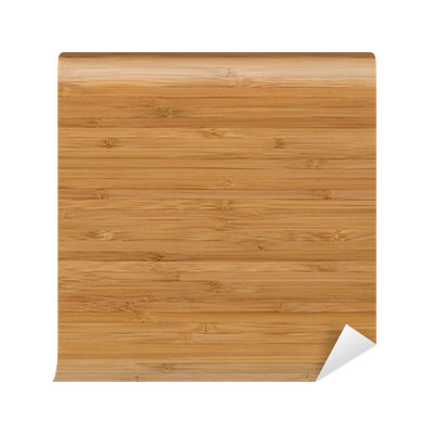 banner stock drawing wood plywood texture #95872207
