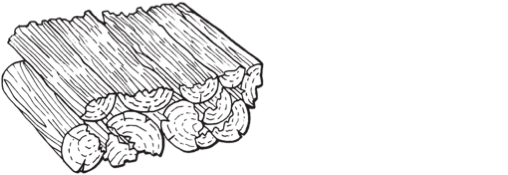 graphic library stock drawing wood sketch #95860941