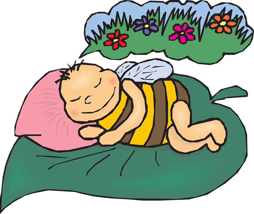 picture download Sleep free on dumielauxepices. Dreaming clipart dream family