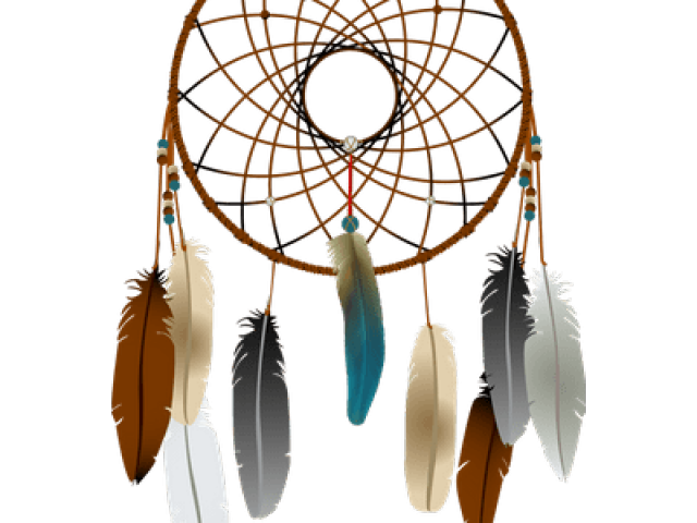 transparent library Dreamcatcher free on dumielauxepices. Catcher clipart silhouette.