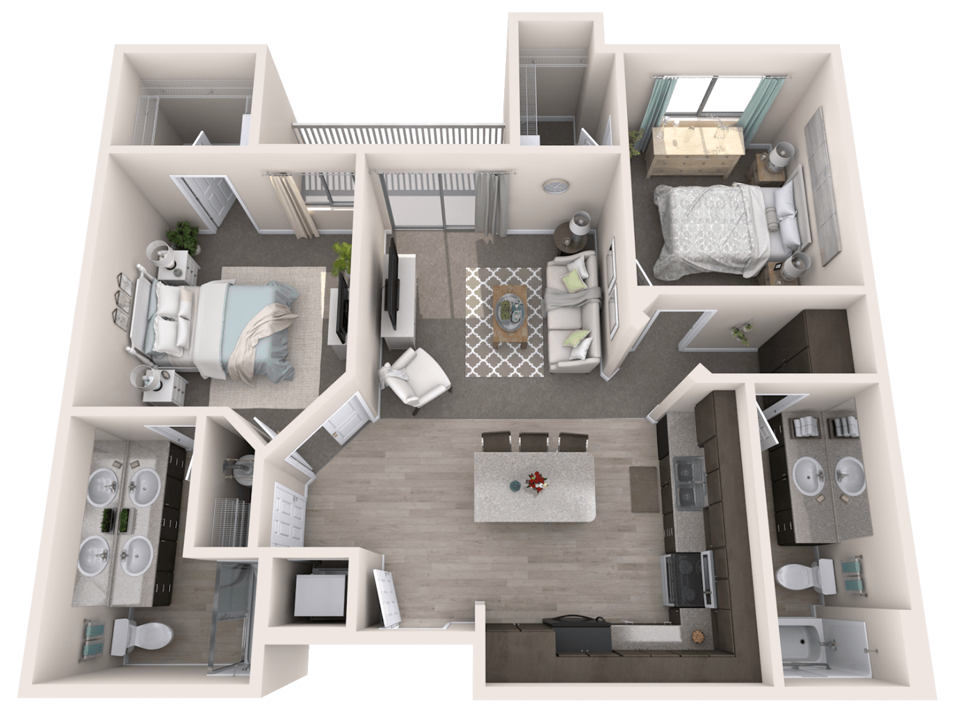 png library Floor Plan Imaging