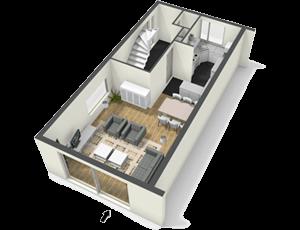 clip royalty free download Floorplanner