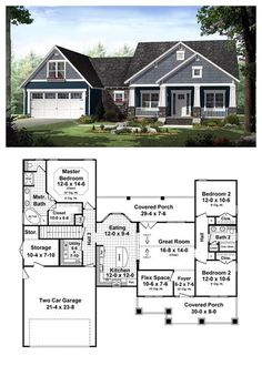svg royalty free dreamhouse drawing farmers house #135121760