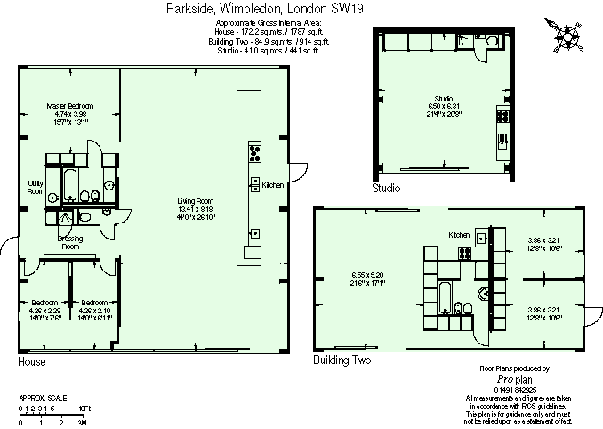 image library library Pin by Chris Allred on Houseplans for Lake House