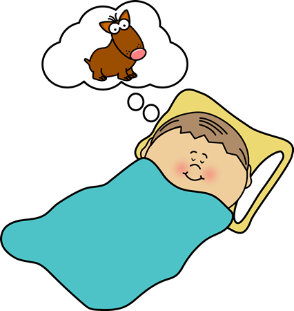 svg transparent library Dreaming clipart. People cliparts free download