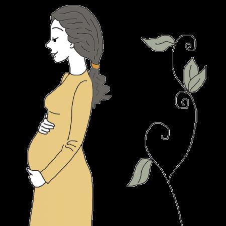 clip art free download Fetus Dream Dictionary