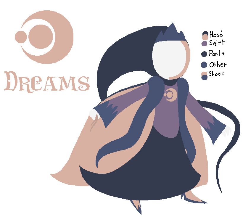 picture transparent library Queen Of Dreams by Kakity on DeviantArt