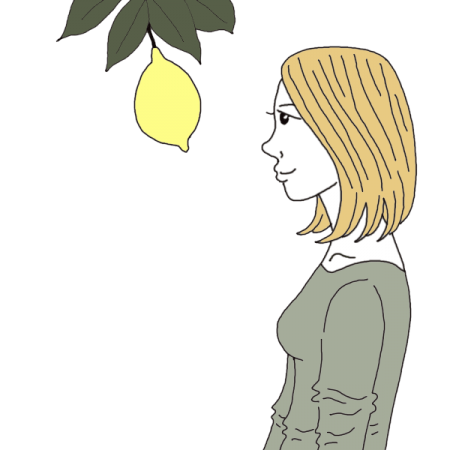 png royalty free library Lemons Dream Dictionary