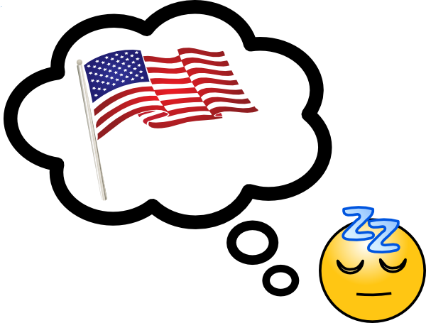 png transparent library Dream vector. Dreams clipart tired frames.