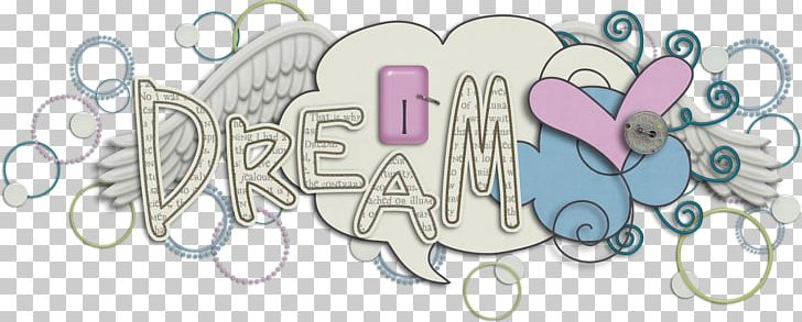 png free stock Dream art png museum. Dreams clipart word