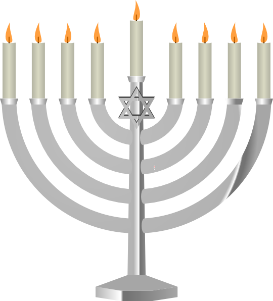 graphic transparent download Hanukkah PNG images free download