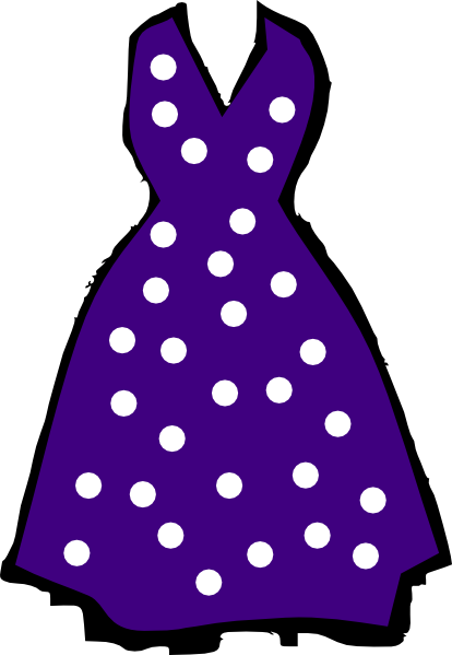 image download Dress clipart. Violet free on dumielauxepices.