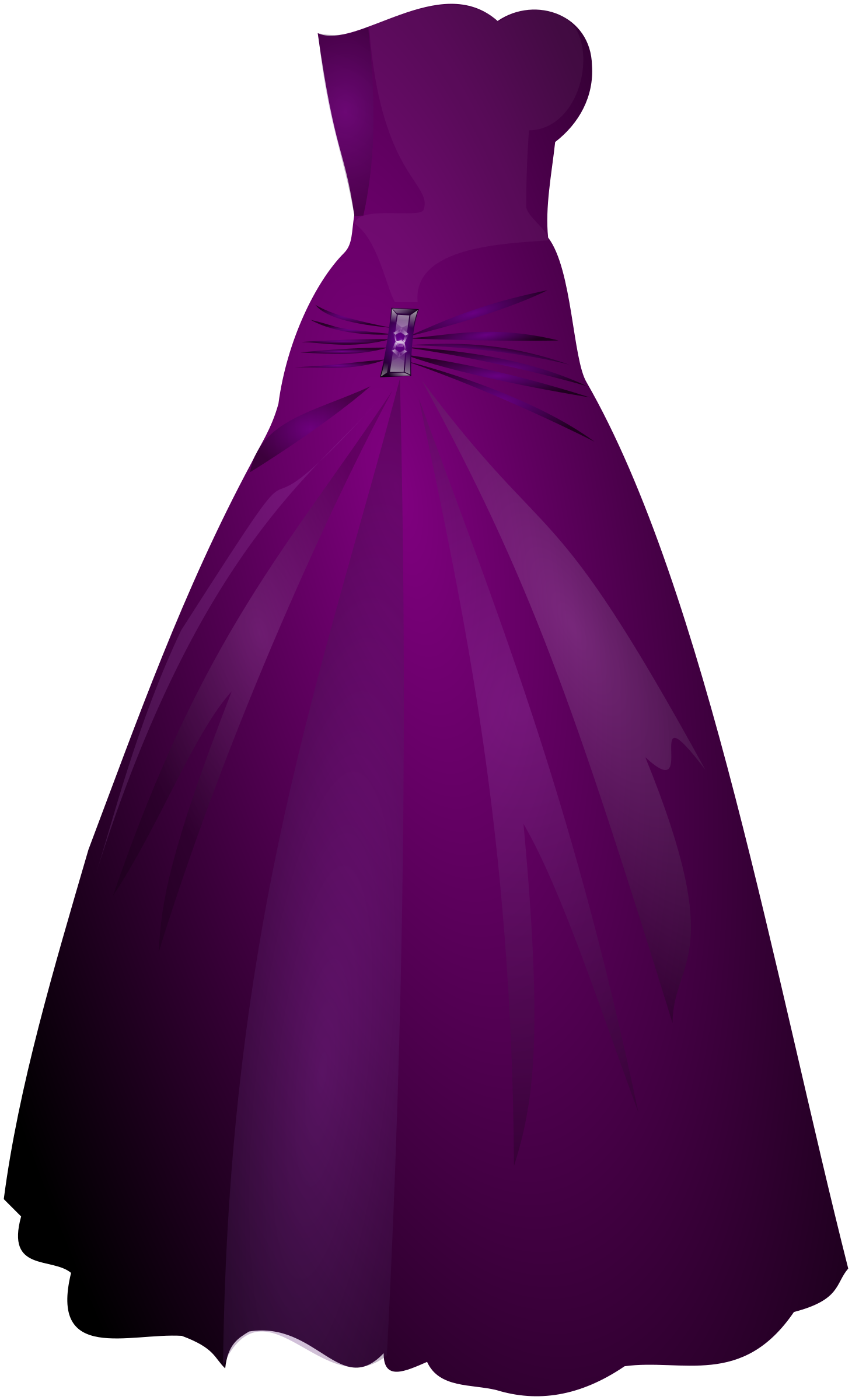 svg free download Gown clipart dresss.  collection of formal