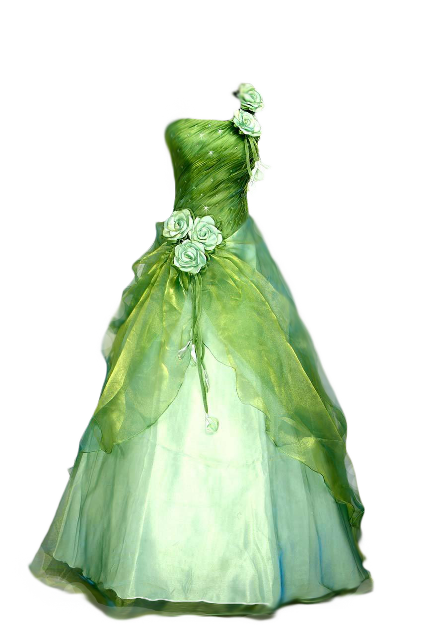 vector transparent stock Png by avalonsinspirational on. Gown clipart beautiful dress