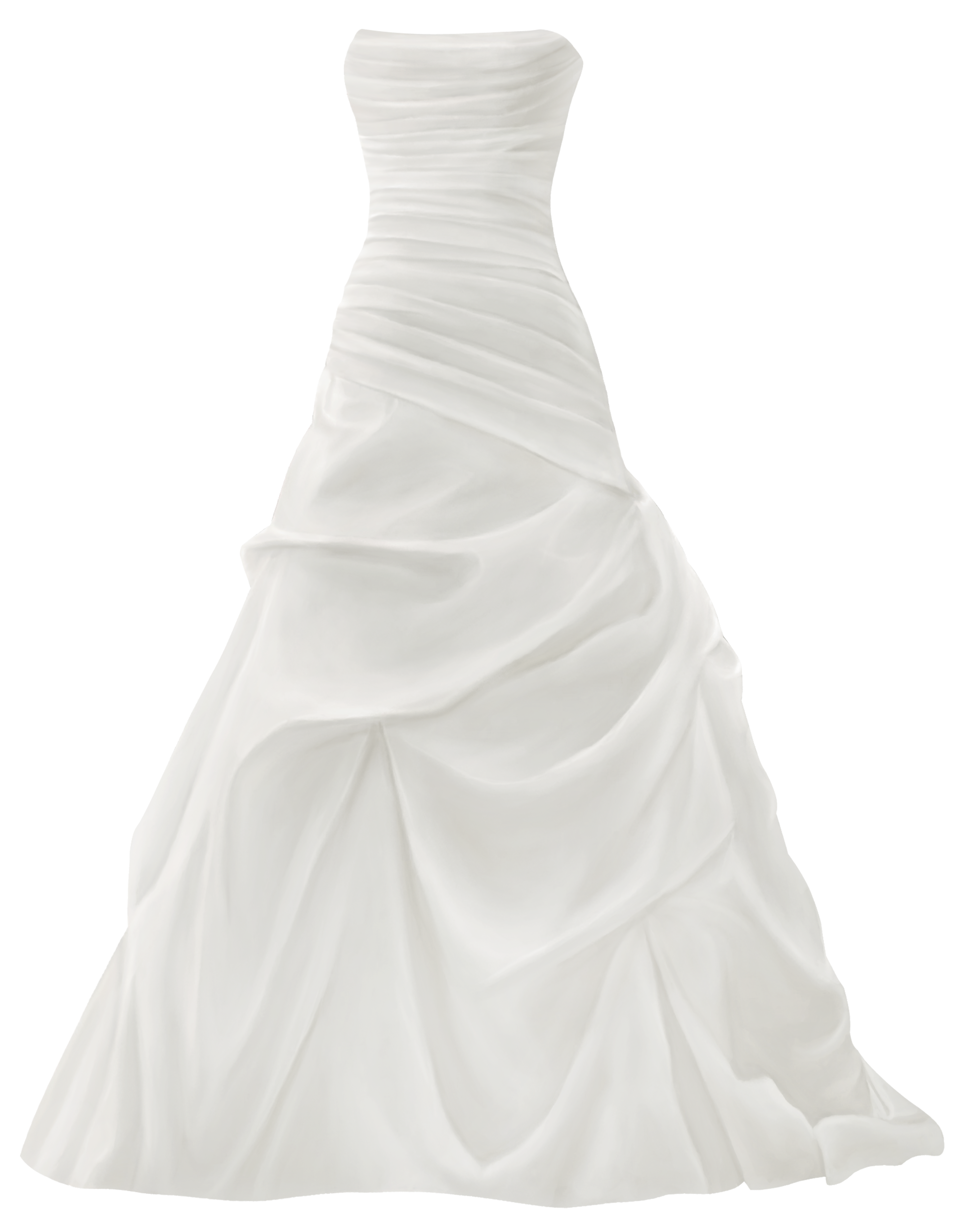 png freeuse Gown clipart wedding dress. Png clip art best