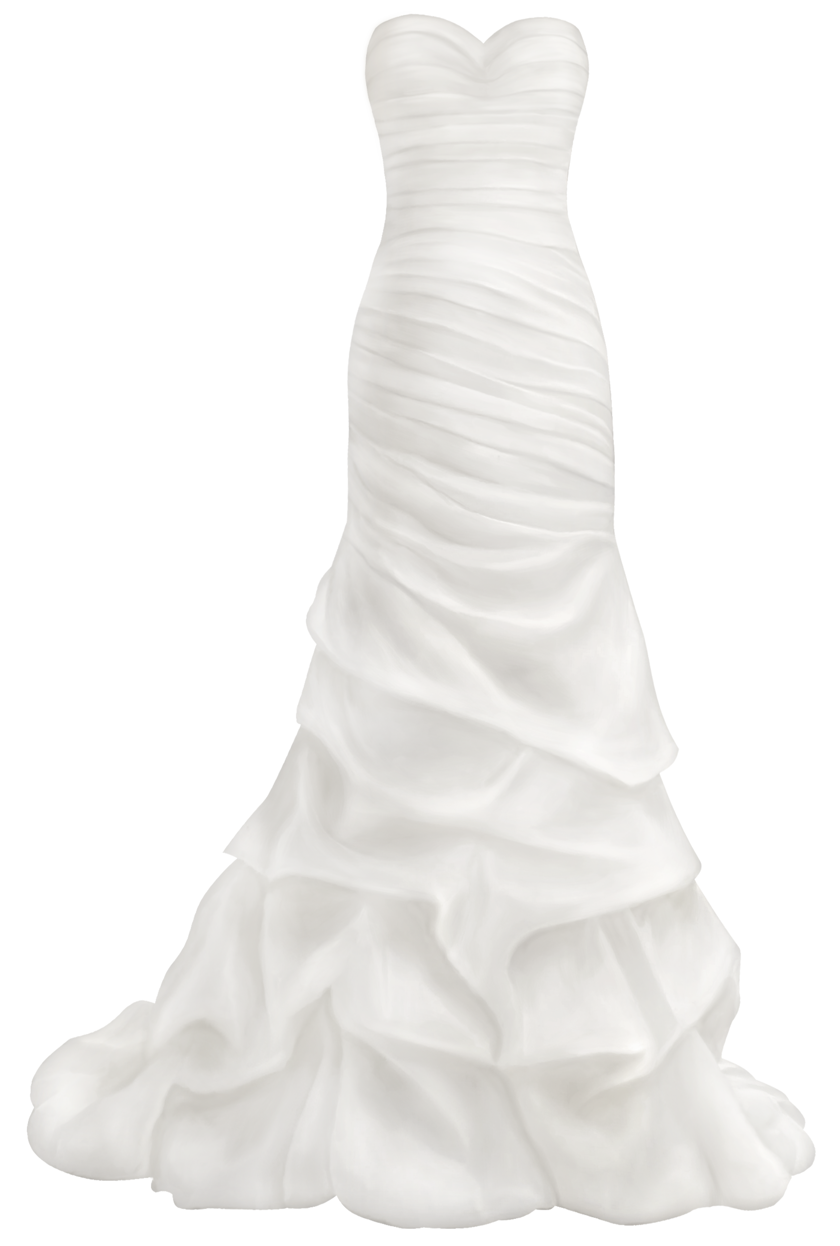 free download Gown clipart beautiful dress. Wedding png clip art