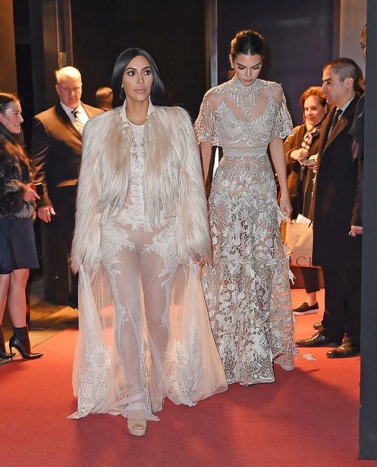 clip library download Dress transparent celebrity. Kim kardashian x picture