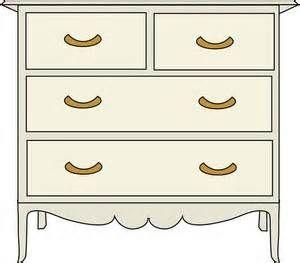 clip art freeuse download Dresser clipart. Clip art bing images.