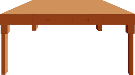clip art royalty free . Table clipart long table