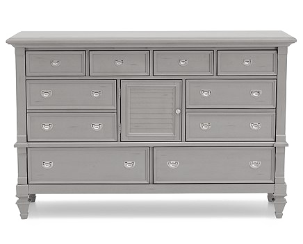 picture stock Dresser PNG Transparent Picture