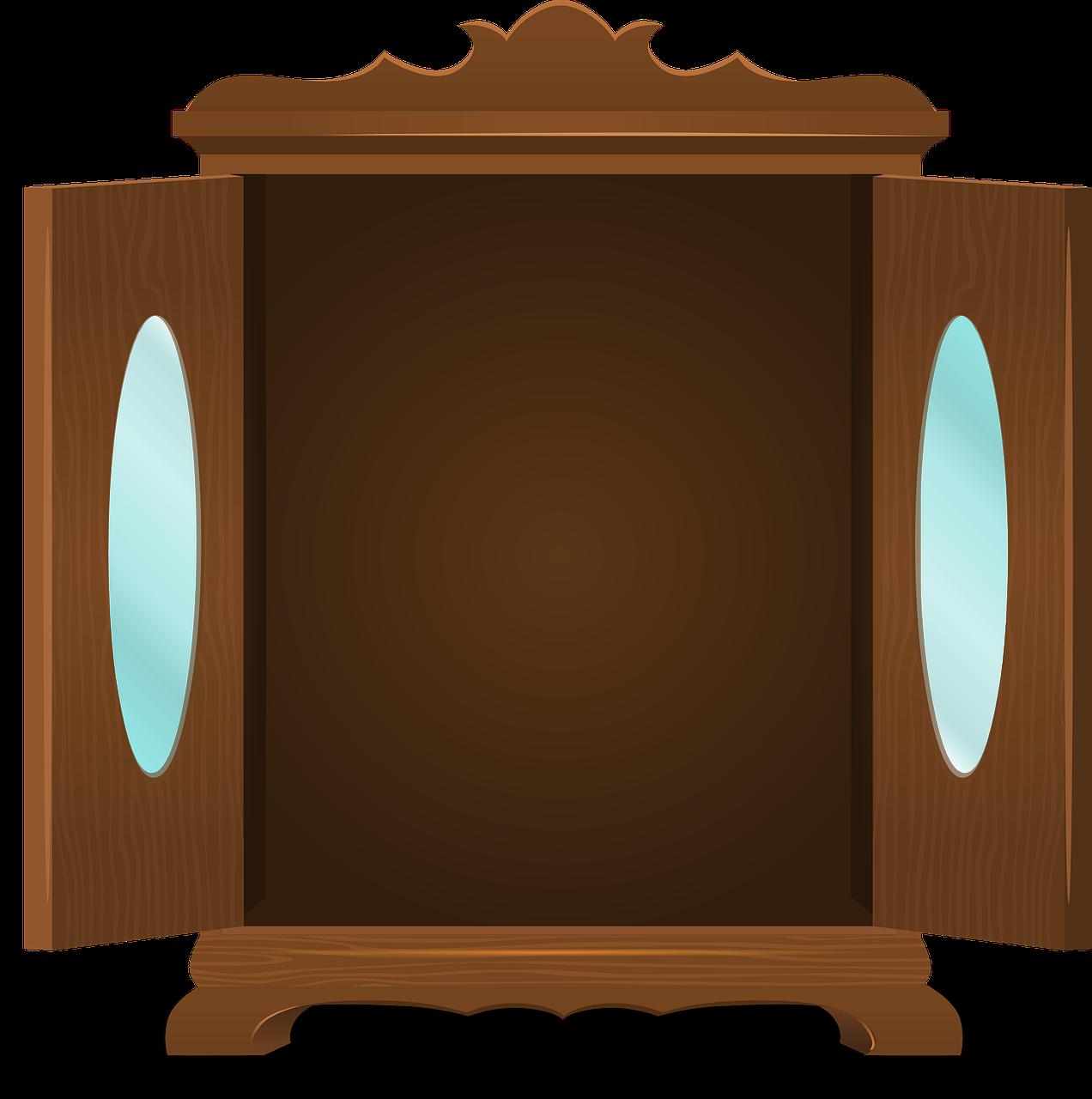 svg transparent Free Image on Pixabay