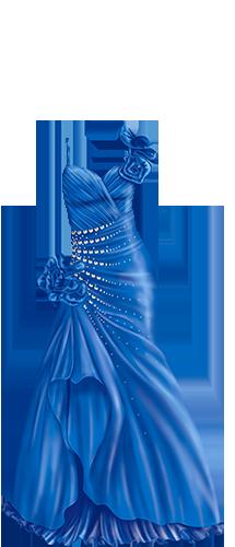 freeuse stock Dresser clipart dress model. Topmodel top drawing ropa