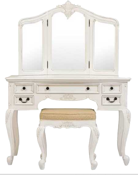 clipart freeuse download Dresser clipart bedroom thing