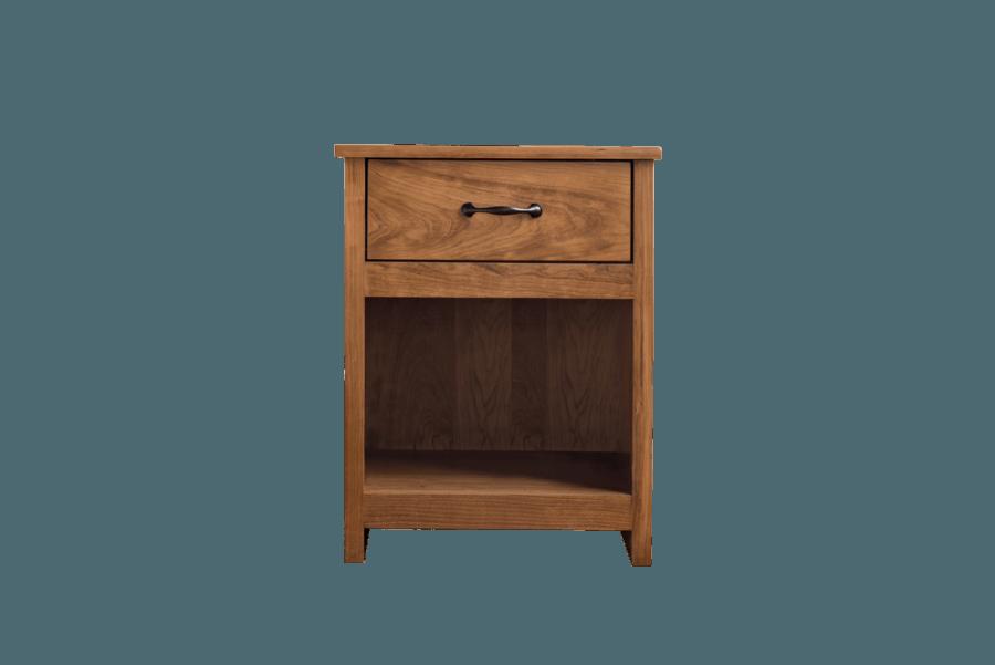 vector freeuse Custom Living Room Furniture